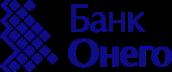 Банк «Онего»